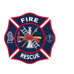 West Metro Fire-Rescue District
