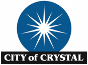 city of crystal